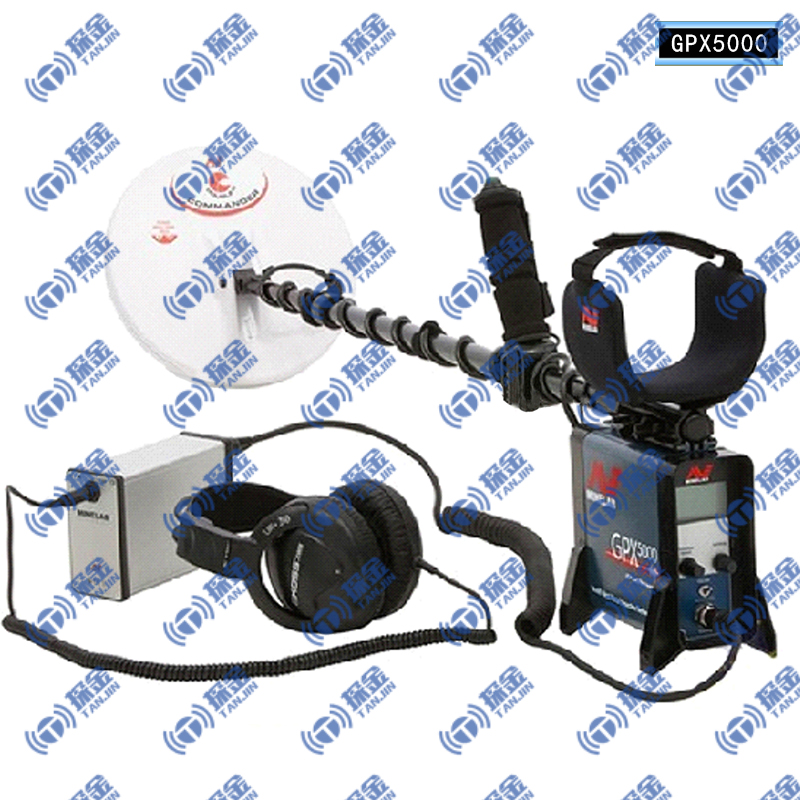 GPX5000黄金雷竞技